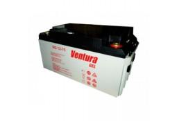 Аккумулятор для ИБП Ventura VG 12-75 ( VRLA Gel )